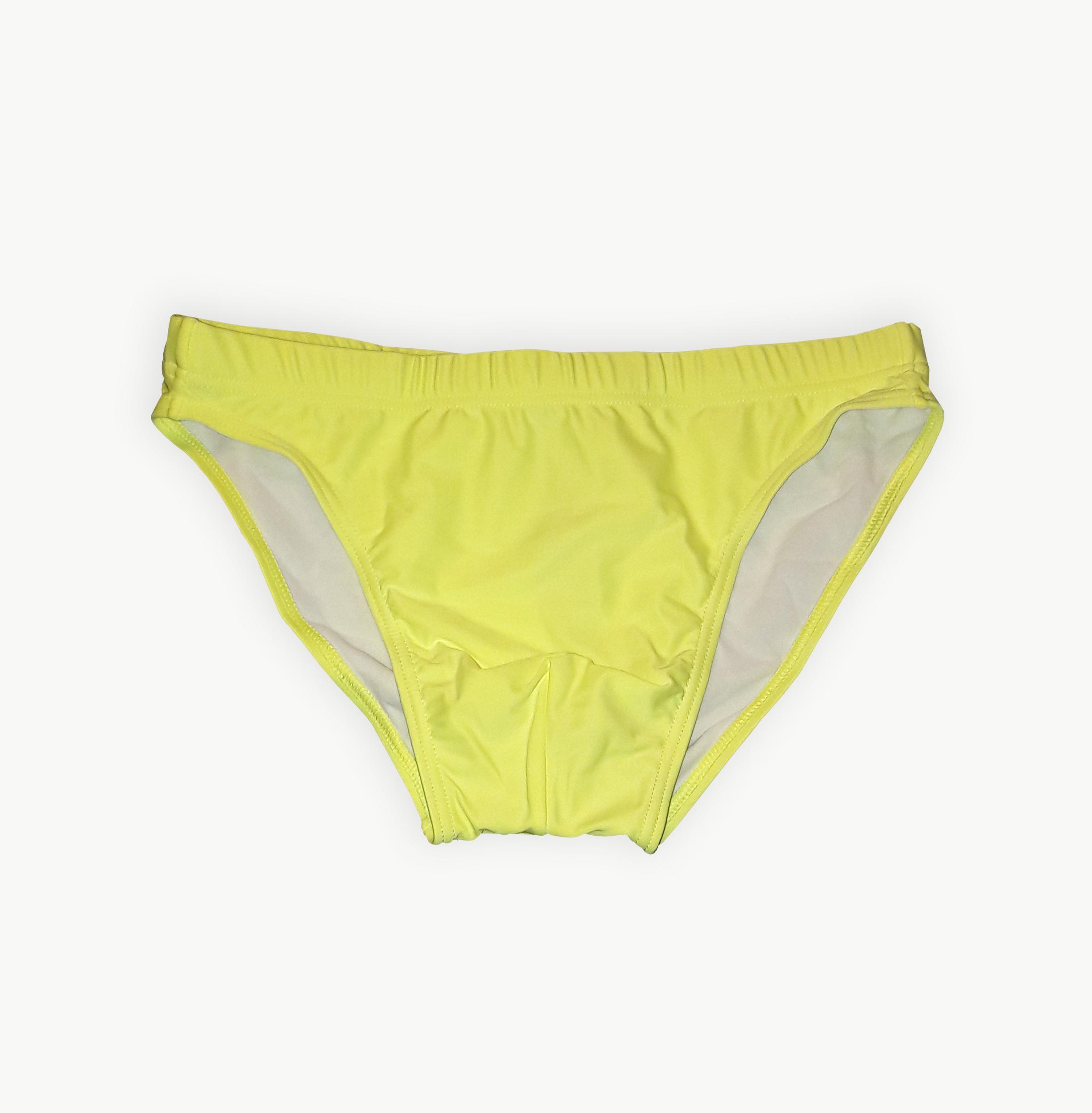 Jun 14, · Di seguito invece troviamo dei bikini sempre fluo sebbene non a fascia ma a triangolo. Il prezzo su amazon non è particolarmente vantaggioso, ma più o meno allineato agli altri. Infatti parliamo di €32 (convertiti dai dollari).